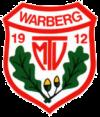 MTV Warberg